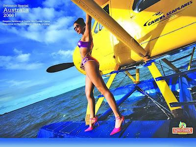 deepika padukone wallpapers dipika padukon hottest bikini photos images pics videos clips bikni pics mms
