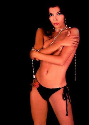 Eva Longoria Hot Scene Eva Longoria Hot Photos Sexy Pictures