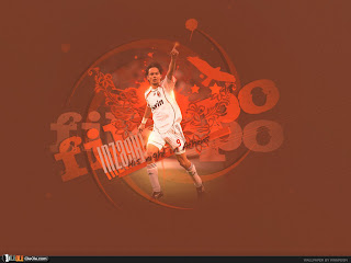 Wallpaper Filippo Inzaghi