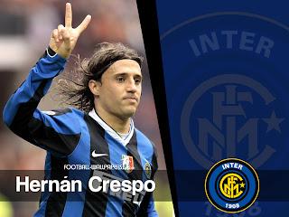 Internazionale Milan Wallpaper