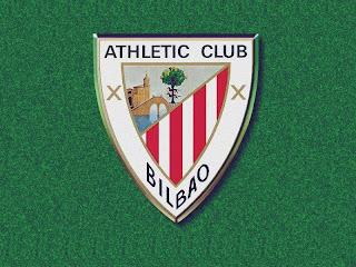 Wallpaper Athletic Bilbao