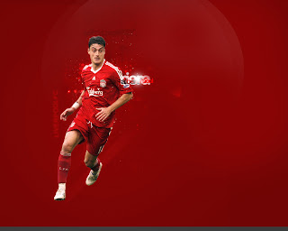 Albert Riera Wallpaper