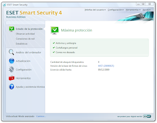 eset nod32 key nod32 password username is your nod32 keys