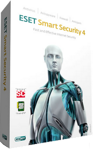 Contrase A Eset Nod32 Antivirus 4 2013 Gratis Wallpapers | Real Madrid