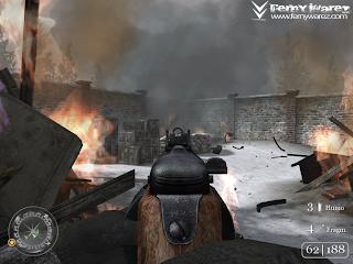 Votos: Call Of Duty 2. Call_of_Duty_2_Screenshot1