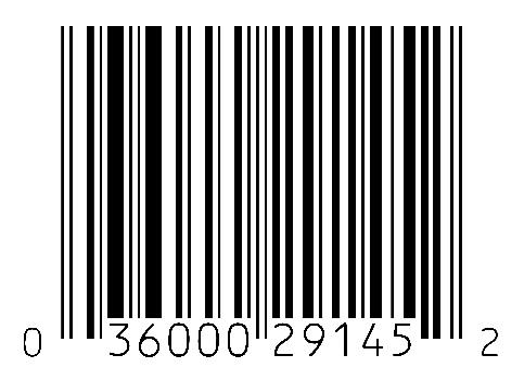 magazine barcode image. magazine barcode vector.