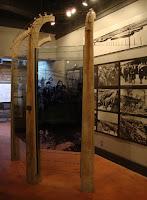 Breman Holocaust Museum
