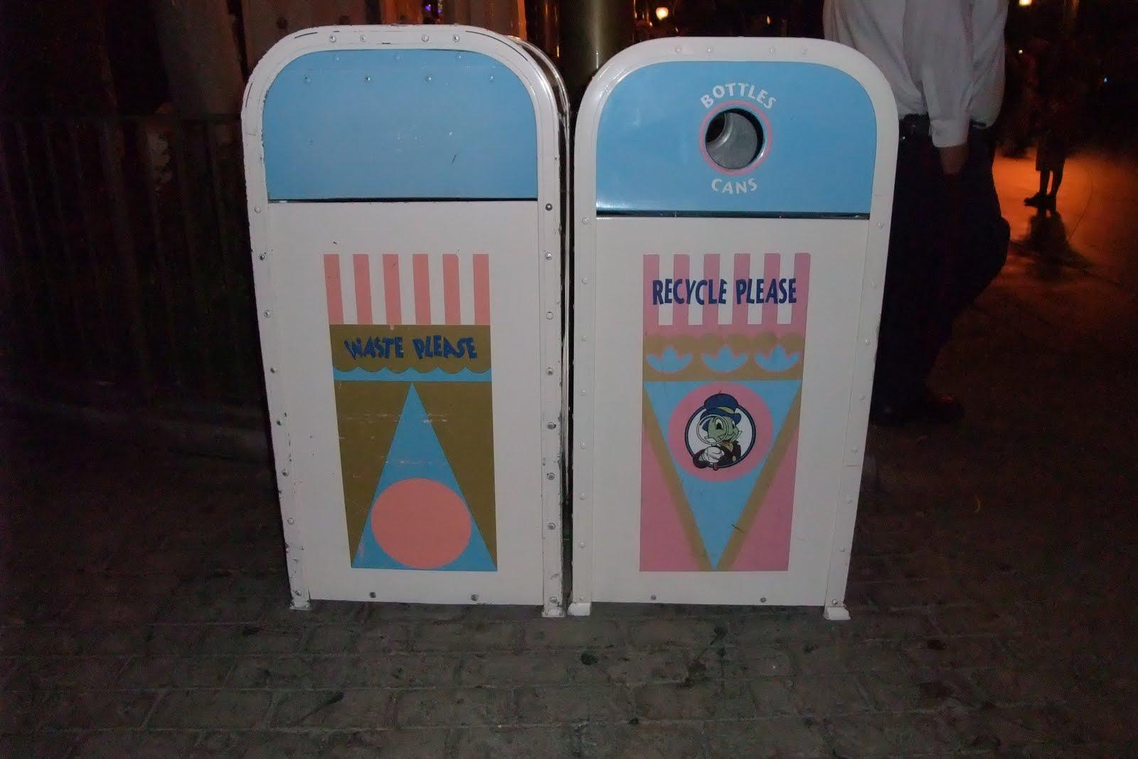 A mailbox in fantasyland 3