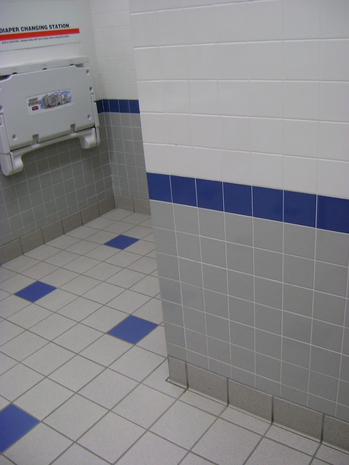 Target Bathroom 28 Images Bathroom Cabinets Narrow