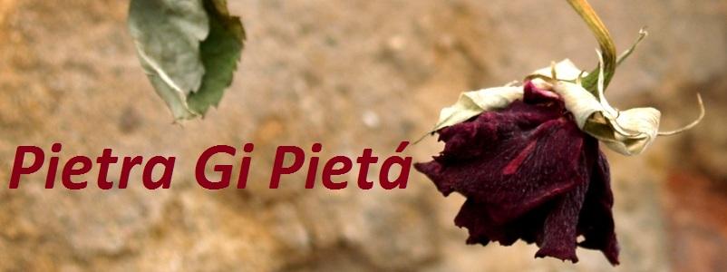 Pietra Gi Pietá