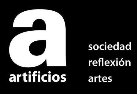 Artificios. Sociedad Reflexión Artes