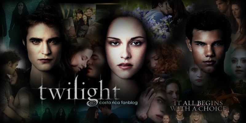 Twilight-cr