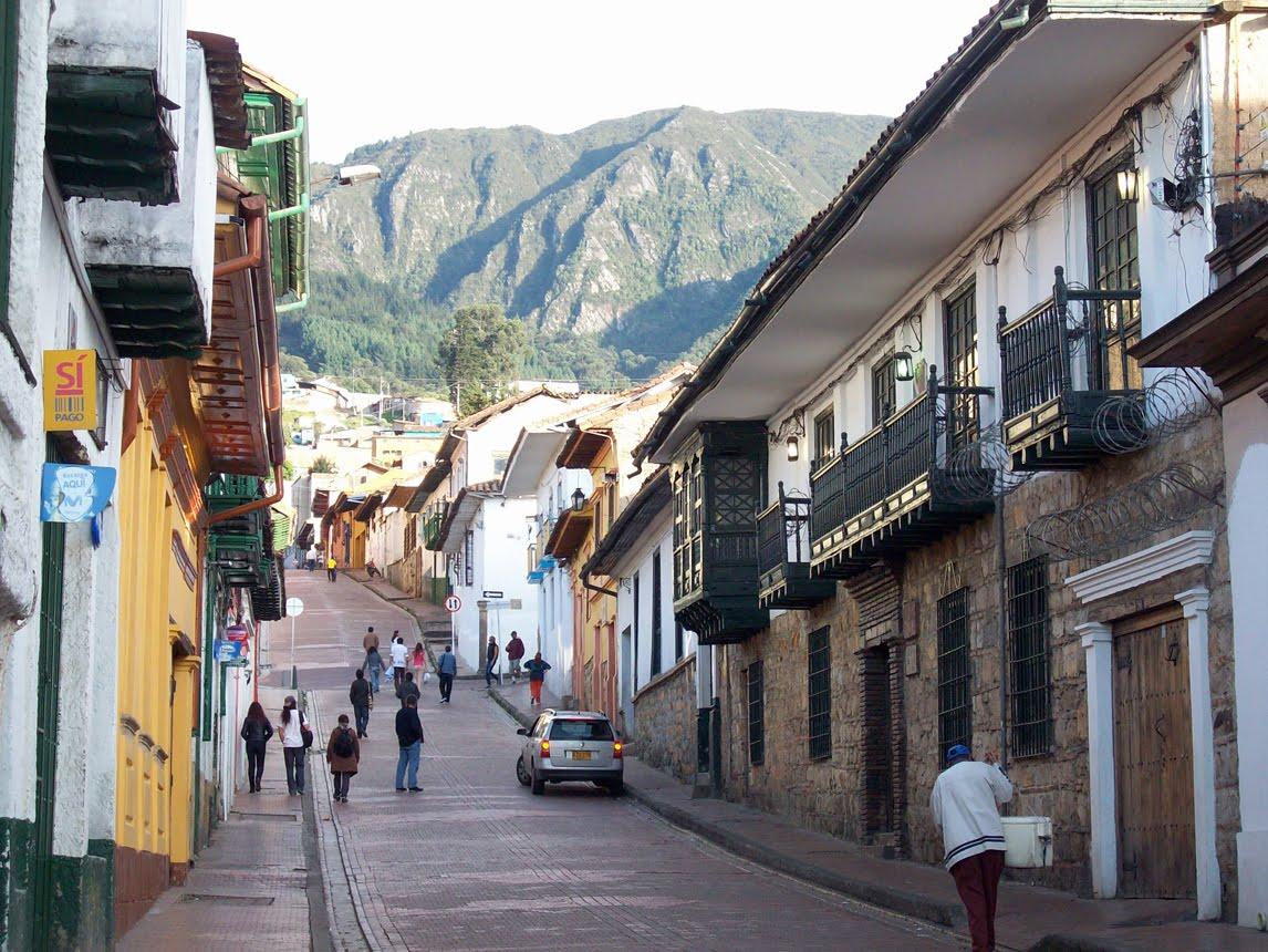COLOMBIA!!! Candelaria+y+monta%C3%B1a