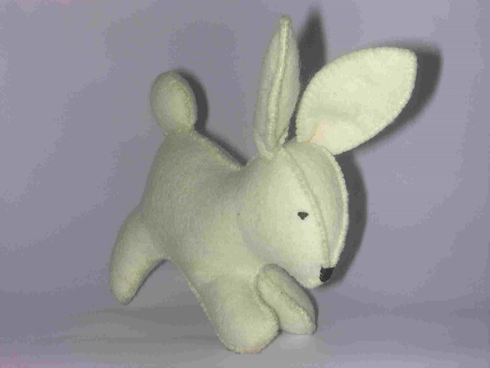 [conejo1.1]