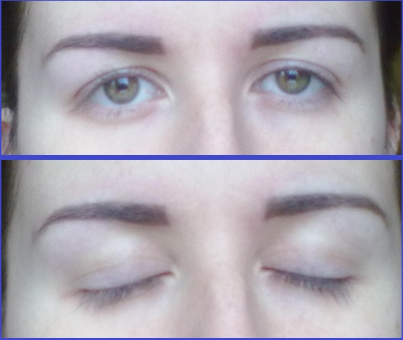 my beaut blog help les filles maquillage des yeux. Black Bedroom Furniture Sets. Home Design Ideas