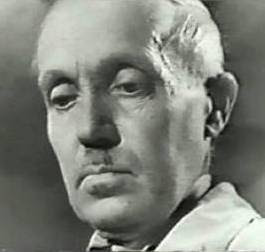 Rudolf Saudek in 1944