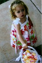 Beautiful Lilli