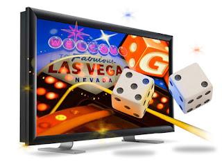 Ranking con los mejores gadgets del año 2010 - Televisores 3D