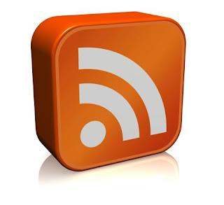 Las fuentes RSS