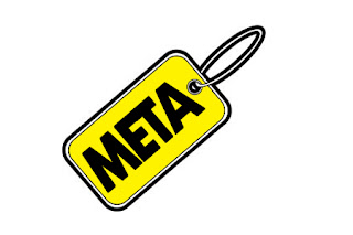 Qué son los Meta Tags