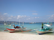 Boracay, Lasting Paradise