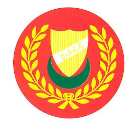 Jata Kedah