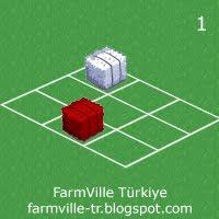 tekli - Farmville