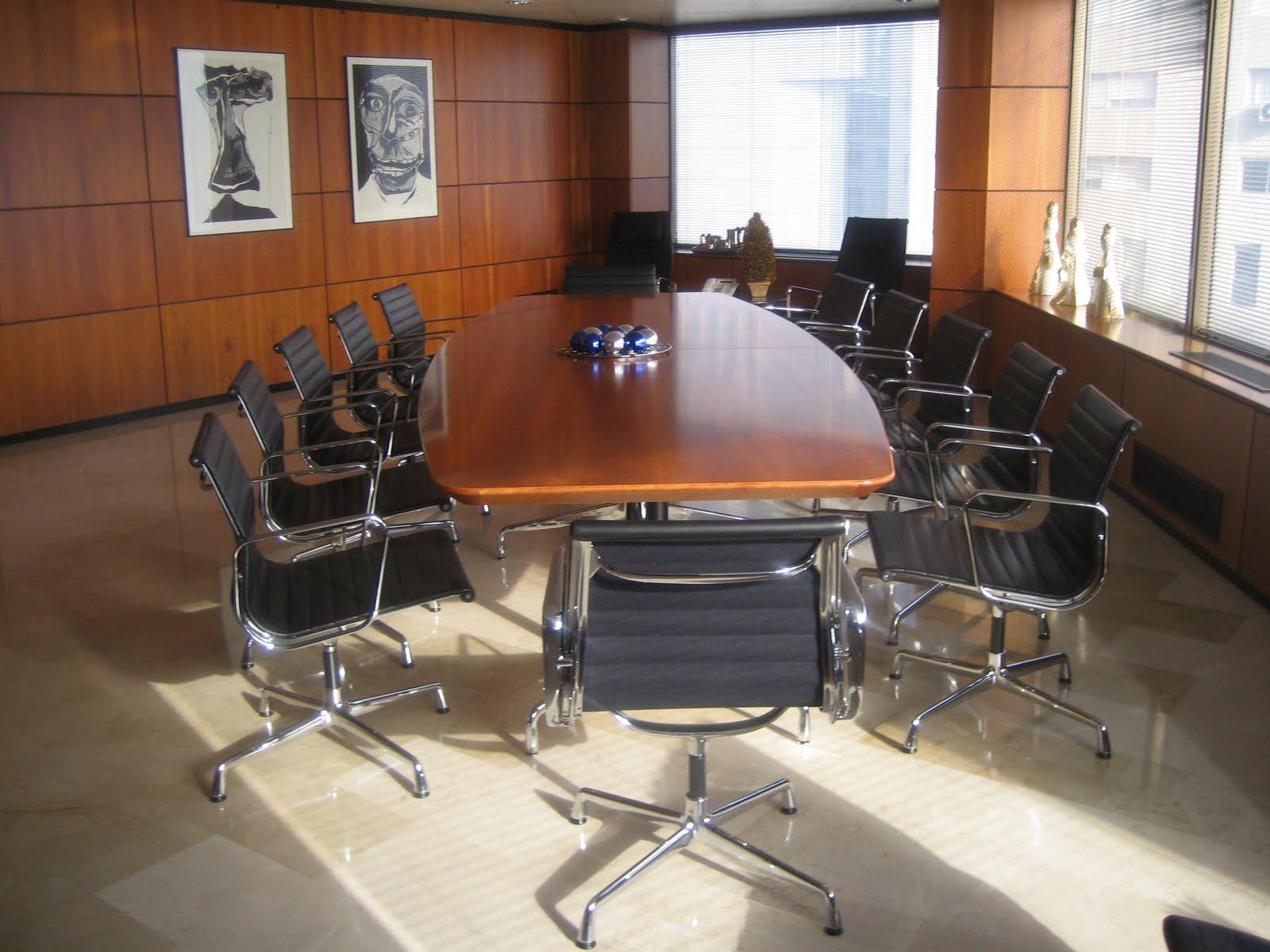 Alquiler oficinas lujo palma alquiler oficina de lujo for Oficinas zaragoza alquiler