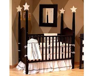 http://4.bp.blogspot.com/_z7PFSXqH2Vo/S80ny8TF-UI/AAAAAAAAMe4/Z2vxU4U_Y8o/s1600/Choosing+a+Round+Baby+Crib+2.jpg
