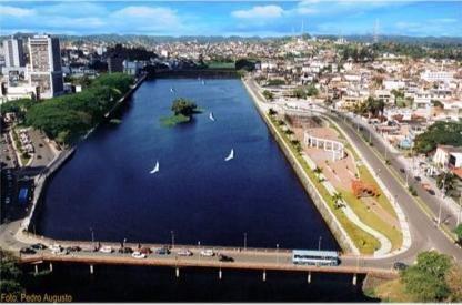 ESCOLA FLAVIO SIMOES: Itabuna 100 Anos