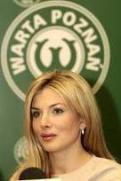 Izabela Lukomska Pyzalska