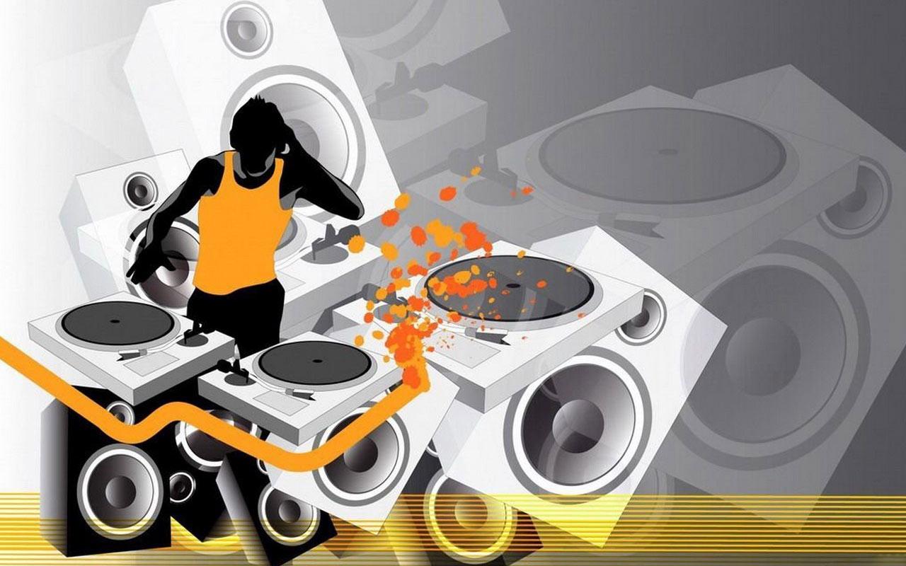 http://4.bp.blogspot.com/_z7YPgmRij2Q/TJEw1fC5EFI/AAAAAAAAAak/gzquhMGgBaQ/s1600/DJ_music_Vector_Art_theme.jpg