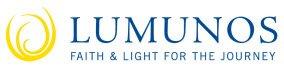 Lumunos Blog