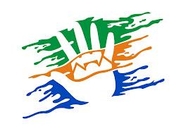 Bandera de la EPED Nº 2