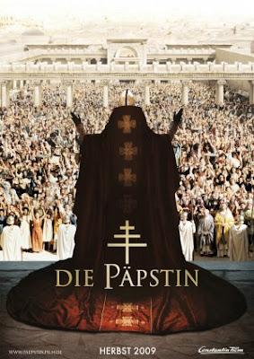 http://4.bp.blogspot.com/_z7jxXJDJPbc/S5eOaKMGduI/AAAAAAAAKQs/WbiizSqydik/s400/pope_joan.jpg