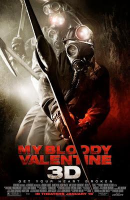 Valentín Sangriento