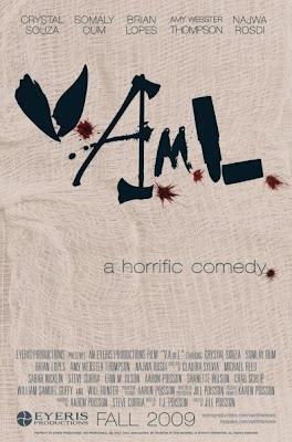 V.A.M.L.