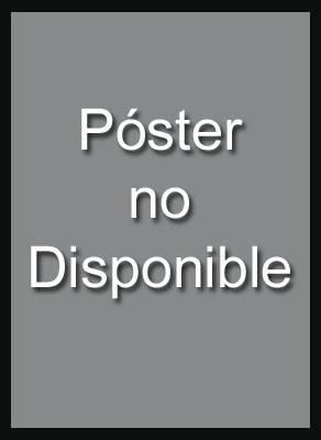 póster no disponible