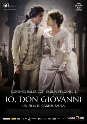Io, Don Giovanni