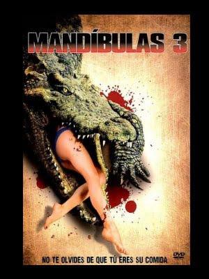 Mandíbulas 3