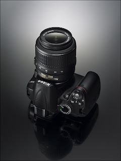 Photography Hobby of Jaypee David using Nikon D3000 DSLR Camera bought from Mayer Photo in Hidalgo, Quiapo Manila