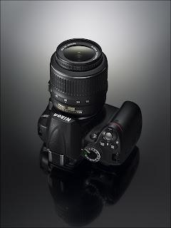 Photography Hobby of Jaypee David using Nikon D3000 DSLR Camera bought from Mayer Photo in Hidalgo, Quiapo Manila