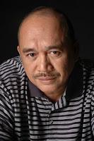 Johnny Delgado Dies at 61 Today, November 19, colon cancer