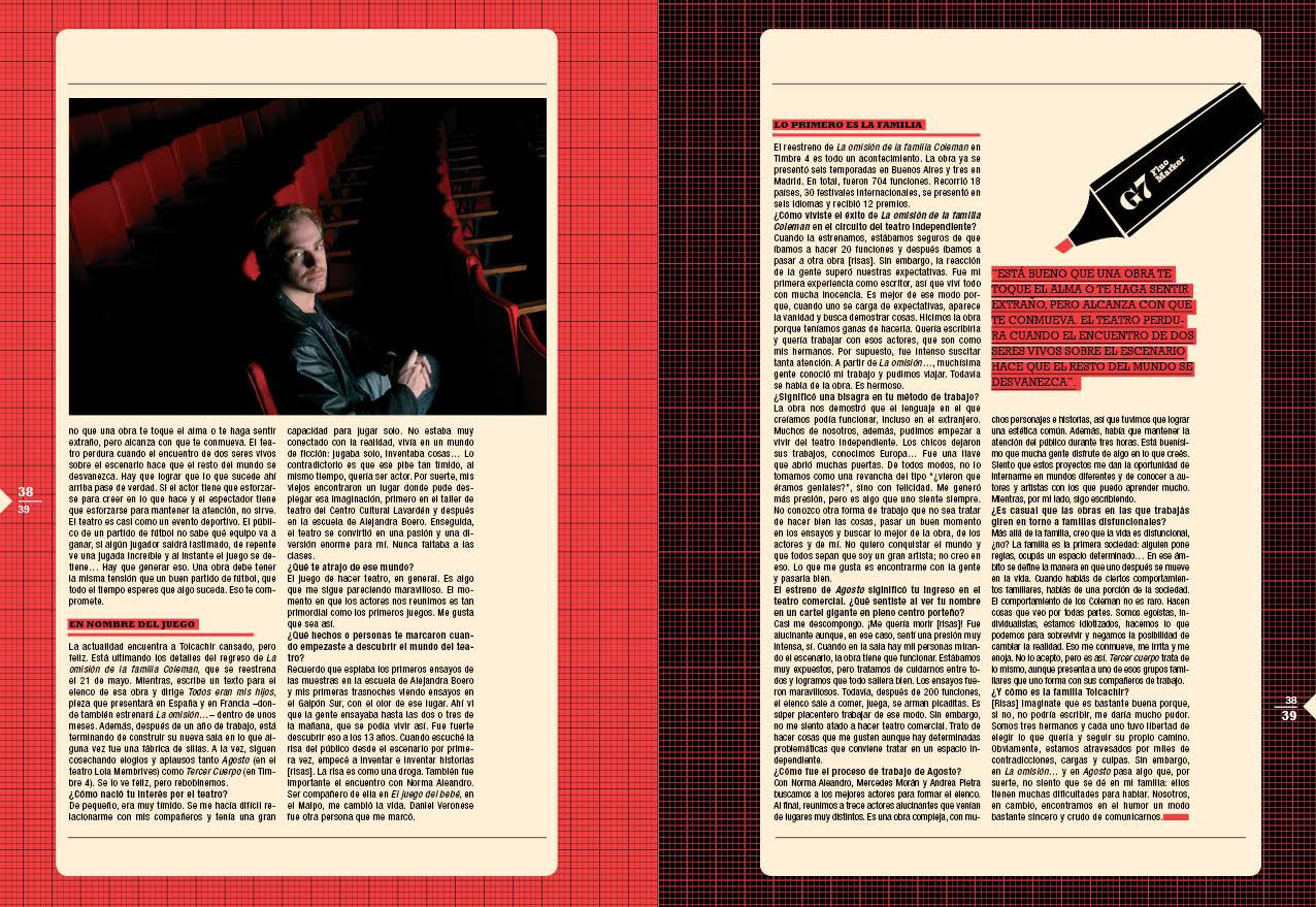http://4.bp.blogspot.com/_z7nDn8FWgKc/TBugyP7W2mI/AAAAAAAACto/YNl4bB6g5ks/s1600/36-39+Claudio+Tolcachir2.jpg