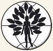 XIX Congreso Mundial de Ginecología y Obstetricia FIGO, Sudáfrica