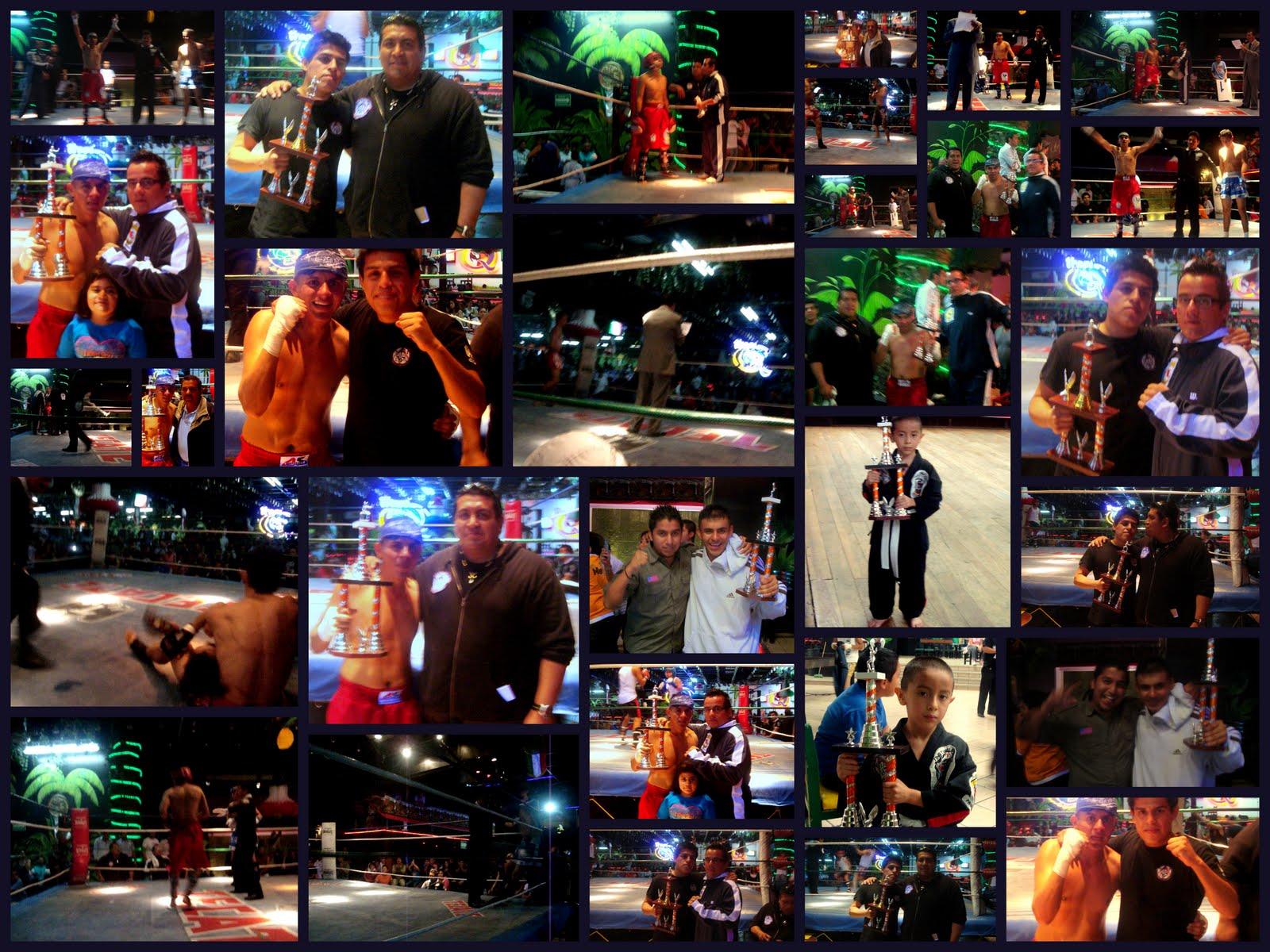 http://4.bp.blogspot.com/_z7thxQBOSjA/TI5kfd1Gi8I/AAAAAAAAACM/MDWVh0twAlo/s1600/peleas+11+sep.jpg