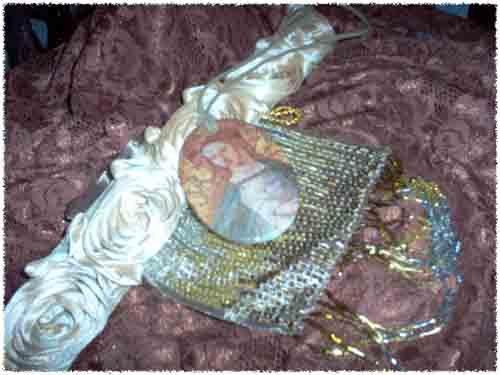 Fresco Jewelry - New