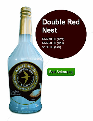http://4.bp.blogspot.com/_z7xWglKXg9w/TTRjESvIhoI/AAAAAAAAAA4/2dKxy1axEXI/s400/Double+red+nest.jpg