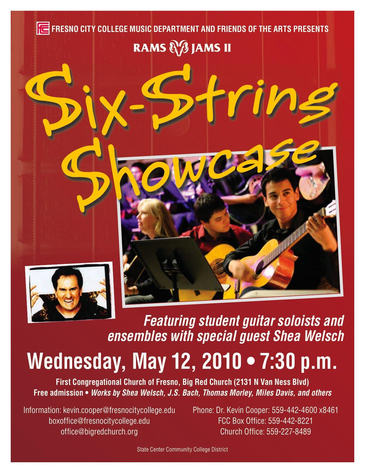 http://4.bp.blogspot.com/_z833MDUoEa4/S-iQIArdAdI/AAAAAAAAAAM/2GrGtje_Jqw/s1600/09-193+Six-String+Showcase+Flyer.jpg