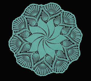 Learn to Crochet: Clear stitch diagrams and instructions
